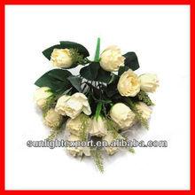 Wholesale good quality simulation table centerpiece flower