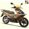 800w 60v scooter elétrica com cee certificação com alta qualidade