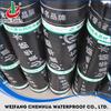 asphalt roofing waterproof membrane