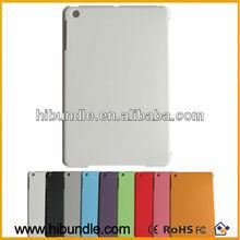 Smart Cover'S Companion Tpu Case Cover for New iPad Mini