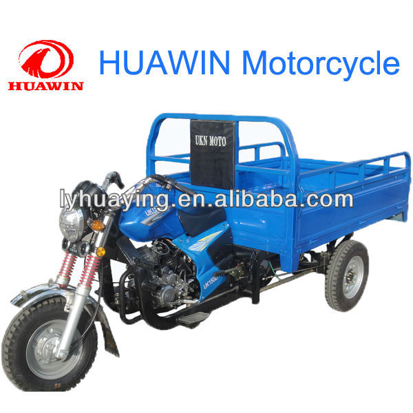 truck cargo tricycle