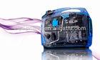 1kW digital inverter low noise portable gasoline generator (Exhibition) 21