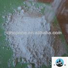 best price Titanium Dioxide rutile industrial grade