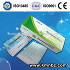 Dental Disposable Self Sealing Sterilization Pouches