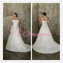 short wedding dress red carpet dresses semi formal dresses