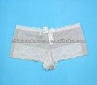 hot images sexy ladies underwear
