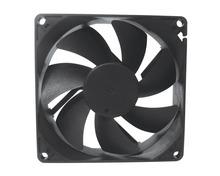 90mm computer fan