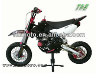 2013 New Hot Sale 140cc Dirt Bike Pitbike Motocross Minibike Off-road Motorcycle Racing Motard Fiddy TDRMOTO KLX CNC