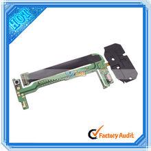 Wholesale! Keypad Flex Cable For Nokia N95 (M2807)