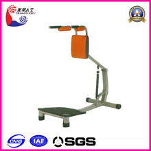 Abdominal Crunch Machine Hydraulic Gyms Hydraulic Fitness