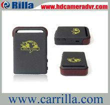 Superior GPS GSM GPRS system GPS tracker TK102B