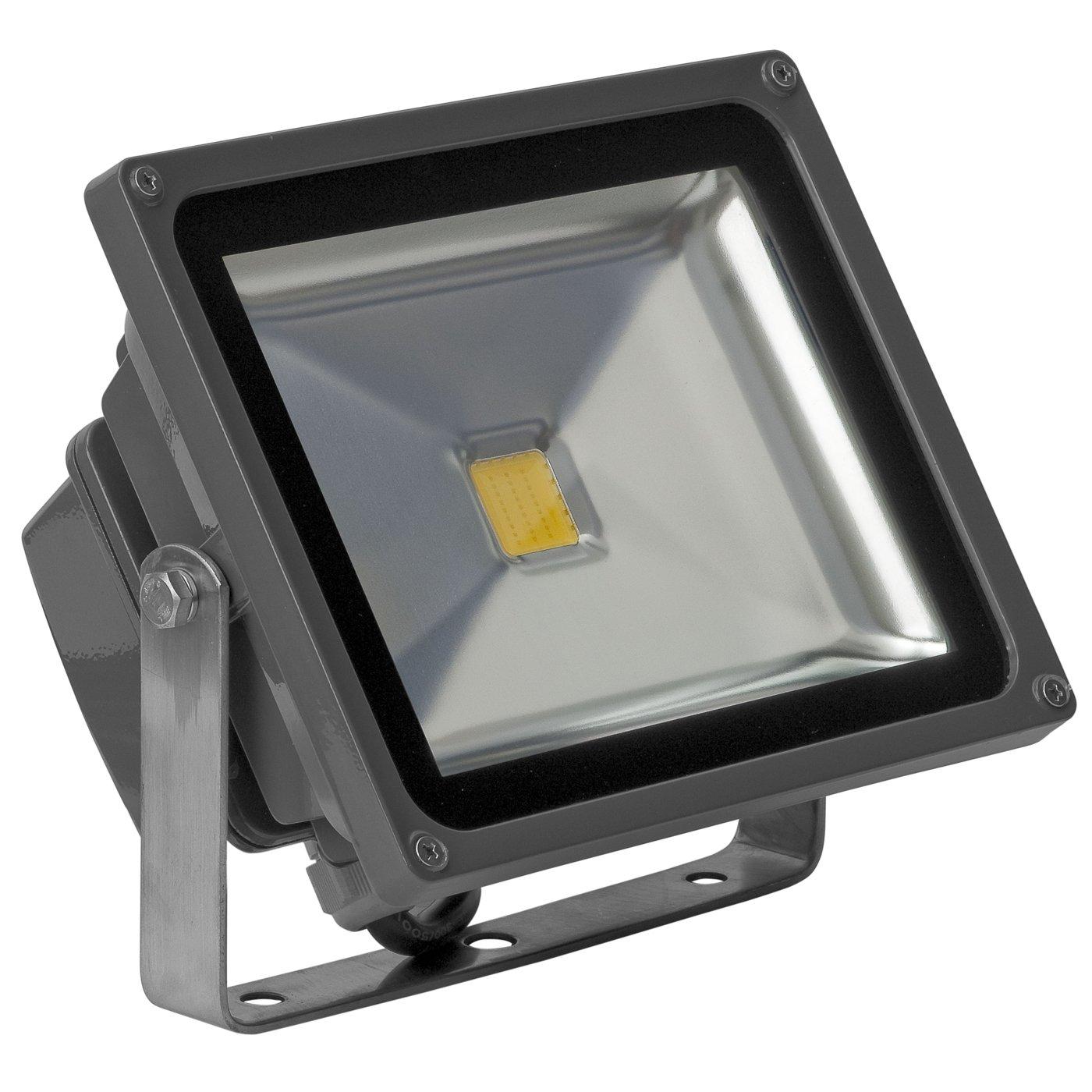 IP65 outdoor 10w led flood light
