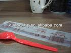 Food grade PLA poly bag,100% biodegradable bag - packing bag for flatware