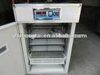 automatic humidity controller incubator