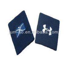 custom polyester sweatbands custom sweatband wrist