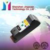 Empty ink cartridges (FOR HP45) for HP deskjet820c/850c/870c/1000c