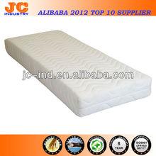Memory Foam Single Beds For Sale
