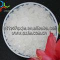 saccharin pulver preis