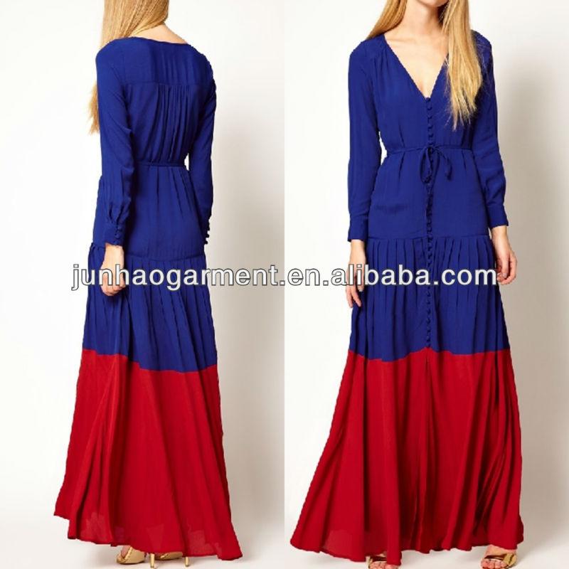 plus length dresses 24