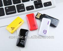 2012 most popular mini usb flash drive as gift usb