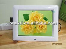 digital photo frame charger