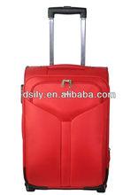 """Stylish 20"""" red cabin case ,new china luggage,flight case"""