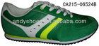 Classy child spain sport shoes 2013