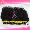 2012 new arrival best -gift 5A grade 100% virgin hong kong hair style 2012