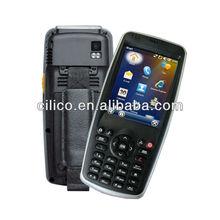 windows HF rfid reader phone 13.56Mhz