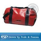 #82331 Marine Waterproof Travel Bag
