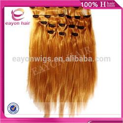 Suit beautiful woman indian hair product human hair distributors