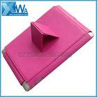 custom soft case for ipad mini