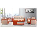 SJ5056 2013 Pictures Of Sofa Designs