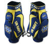 2012 Design your own golf cart bag