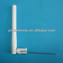 router accessory wireless 3dB Antenna wifi/wlan/wimax antenna