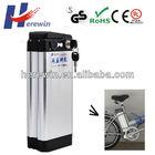 12V 24V 36V 48V 60V/72V 6AH/7AH/8AH/10AH/12AH /15AH /20AH electric bicycle lifepo4 li polymer battery pack