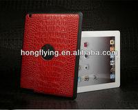 2013 Hot style Protective sleeve case for ipad mini,full protective case for ipad mini