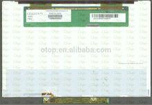 "12.1"" Laptop Components For Toshiba LTD121EXUQ LTD121EW7V"