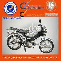 Cheap 50cc kids bikes for sale/mini moto