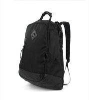 rechargeable backpack,backpack bag,laptop backpack