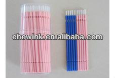 Dental Applicator Brushes