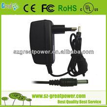 medical 12v 2A adapter supplier&manufacturer&exporter