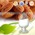 High quality amygdalin / laetrile / Vitamin b17