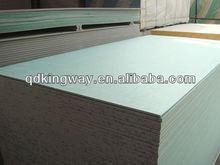 waterproof plasterboard