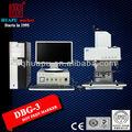 آلة الترميز ( الطابعة ) للطباعة على بطانة الفرامل ( dbg -- 3 )