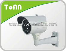 TOAN Waterproof CCD cameras ir array led