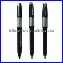 LT-Y392 Hot-selling metal rollerball pen, promotion gift