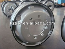 14x6.0 Alloy wheel rim