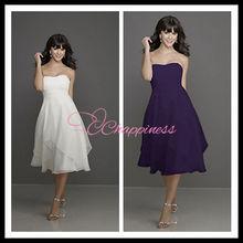 women dresses 2014 plus size cocktail dresses online dress shopping