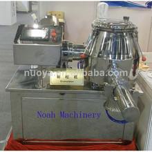 HLSG-150 Lab Wet Granulator